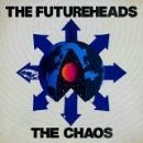 Futureheads Album - The Chaos