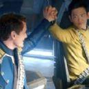 Star Trek Beyond (2016) - 454 x 284