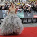 Emma Watson - Deathly Hallows Part 2 World Premiere