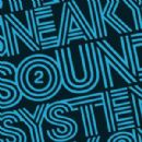 Sneaky Sound System - 2