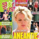Britney Spears - 370 x 501