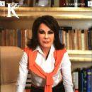 Gianna Angelopoulos-Daskalaki - 454 x 604