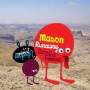 Mason Album - Runaway