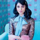Pernia Qureshi - Elle Magazine Pictorial [India] (September 2015) - 454 x 599