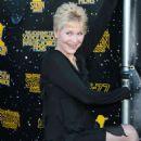 Dee Wallace – 43rd Annual Saturn Awards in Burbank - 454 x 605