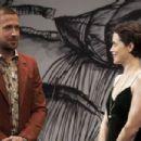 'First Man' Premiere - 66th San Sebastian Film Festival