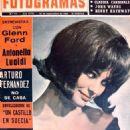Claudia Cardinale - 454 x 566