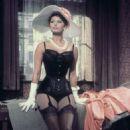 Sophia Loren - 454 x 685