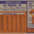 Bill Munson - 350 x 244