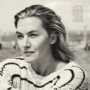 Kate Winslet – The Hollywood Reporter Magazine (August 2020 issue) - 454 x 590