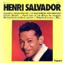 Henri Salvador - Salvador