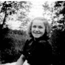 Eva Braun - 283 x 290