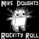 Mike Doughty Album - Rockity Roll