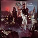 Mott the Hoople - SHOUTING AND POINTING