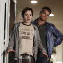 Cougar Town (2009) - 454 x 316
