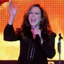 Martina McBride-October 28, 2011-Performs At The Green Valley Ranch