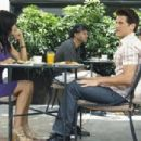 Cougar Town (2009)