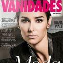Juana Viale - 454 x 561