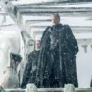 Game of Thrones » Season 5 » The Dance of Dragons (2015) - 454 x 302