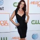 Melrose Place Launch Party