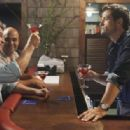 Cougar Town (2009) - 454 x 315