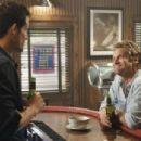 Cougar Town (2009) - 454 x 305