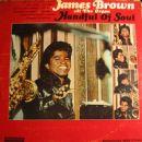 James Brown - Handful Of Soul