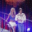 Dancing with the Stars (2005) - 252 x 399