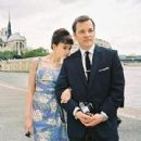 Carey Mulligan and Peter Sarsgaard
