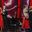 Dancing with the Stars (2005) - 454 x 303
