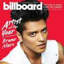Bruno Mars - 454 x 564