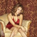 Alisa Reyes - 319 x 480