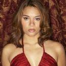 Alisa Reyes - 227 x 300