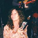 Judy Van Zant
