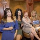 The Real Housewives of New Jersey (2009) - 359 x 240