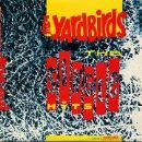 The Yardbirds Album - The Single Hits