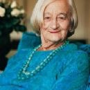 Liz Smith (actress) - 228 x 439