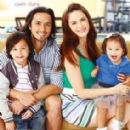 Oyo Boy Sotto and Kristine Hermosa - 283 x 320