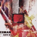 IceMan Album - GATE II