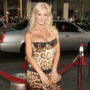 Simona Stratten - LA Premiere Of ''Beerfest'' - 2006-08-21 - 454 x 793