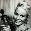 Ingrid Thulin - 454 x 635
