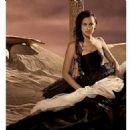 Irina Shayk - Vogue Magazine Pictorial [Mexico] (October 2017) - 454 x 454