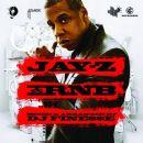 Jay-Z & RNB