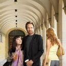 Californication (2007) - 400 x 500