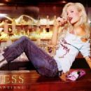 Paris Hilton Guess