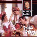 James Last - Polka Party