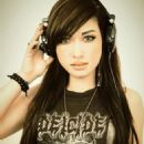 DJ Heavygrinder - 454 x 684