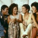Waiting to Exhale (1995) - 454 x 272