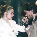 Os Maias (2001)