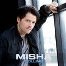 Misha Collins - 454 x 363